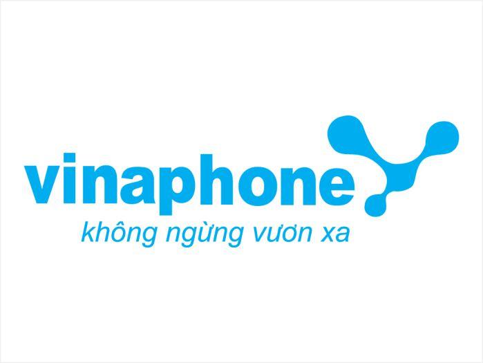 logo-vinaphone-2(1)_-06-11-2020-17-09-27.jpg