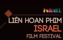 Liên hoan Phim Israel 2020 tại Hà Nội